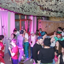 2017-01-25_ApresSkiparty077