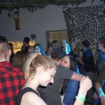 2017-01-25_ApresSkiparty078