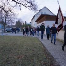 2017-03-11_Jahreshauptversammlung001