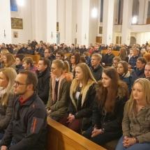 2017-03-11_Jahreshauptversammlung006