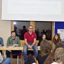 2017-03-11_Jahreshauptversammlung010
