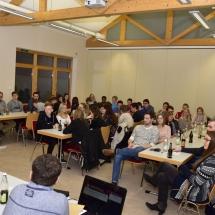 2017-03-11_Jahreshauptversammlung013