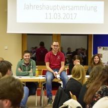 2017-03-11_Jahreshauptversammlung016