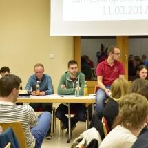 2017-03-11_Jahreshauptversammlung017
