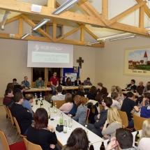 2017-03-11_Jahreshauptversammlung018