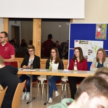 2017-03-11_Jahreshauptversammlung022