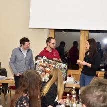 2017-03-11_Jahreshauptversammlung028